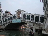 Benátky a ostrovy, La Biennale Dle programu