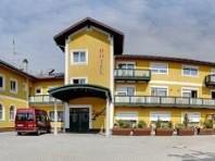 Hotel Danzer All inclusive