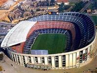 Fc Barcelona,  Primera Division Dle programu