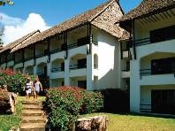 Hotel Papillon Lagoon Reef All inclusive super last minute