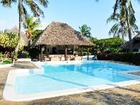 Hotel Dorado Cottage Polopenze