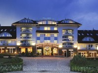 Hotel Men Dan Polopenze