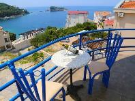 Hotel El Mar Club Snídaně