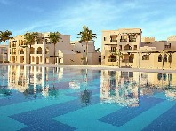 Hotel Rotana Salalah All inclusive