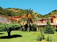Prázdninový Komplex Club Ortano Mare Bez stravy
