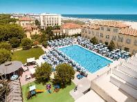 Club Hotel Dante s All inclusive All inclusive