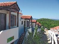 Holiday Village Jezera-Lovisca Bez stravy