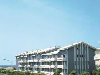 Apartmány Marina Grande Bez stravy