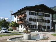 Gasthog Zur Post Polopenze
