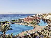 Hotel Tui Magic Life Fuerteventura All inclusive last minute