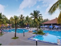 Hotel Dona Sylvia All inclusive last minute