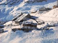 Residence Cervinia 2 - Last Minute a dovolená