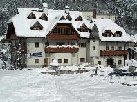 Hotel Edelhof - Last Minute a dovolená