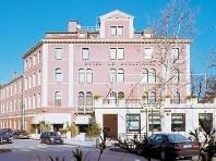 Hotel Le Boulevard - Last Minute a dovolená