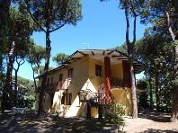 Villa Solaris - Last Minute a dovolená