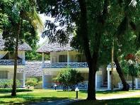 Hotel Sandies Tropical Village All inclusive last minute