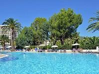 Hotel Sol Palmanova All inclusive super last minute