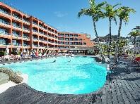 Hotel Labranda Riviera Marina - Last Minute a dovolená