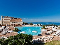 Hotel Bagaglino Family Resort All inclusive light first minute