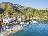 Hotel Delfin - Last Minute a dovolená