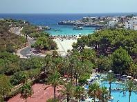 Hotel Club Cala Marsal All inclusive super last minute