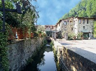 Hotel San Lorenzo & Santa Caterina - Last Minute a dovolená