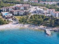 Hotel Blue Waves Resort - Last Minute a dovolená