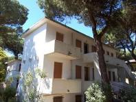 Rezidence Paola 4 - Last Minute a dovolená