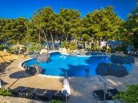 Ville Matilde Beach Resort - Last Minute a dovolená