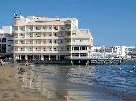 Hotel Medano - Last Minute a dovolená