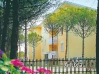 Apartmány Larice Ambra - Last Minute a dovolená