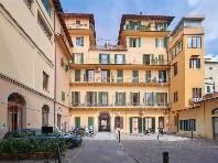 Hotel Cosimo de´ Medici - Last Minute a dovolená