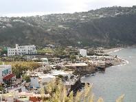 Hotel Riva Del Sole - Last Minute a dovolená