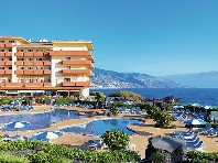 Hotel H Taburiente Playa - Last Minute a dovolená