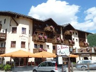 Hotel Pastorella - Last Minute a dovolená