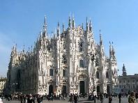 AC Milán, serie A - Last Minute a dovolená