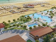 Hotel Holiday Village Montenegro All inclusive last minute