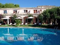 Hotel Cala Caterina - Last Minute a dovolená