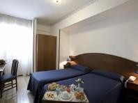 Hotel Boutique Suite Esedra - Last Minute a dovolená