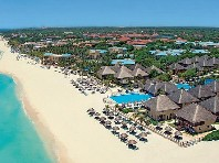 Hotel Allegro Playacar  All inclusive super last minute