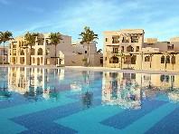Hotel Rotana Salalah Resort All inclusive first minute