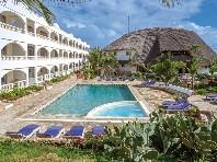 Hotel Jacaranda Beach Resort All inclusive super last minute