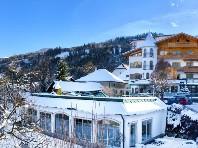 Hotel Herrschaftstaverne - Last Minute a dovolená