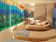 Hotel Toliar - Last Minute a dovolená