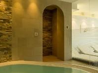 Hotel Rosskopf - Last Minute a dovolená