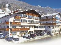 Hotel Adler - Last Minute a dovolená