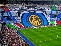 AC Milán - Udinese - Last Minute a dovolená