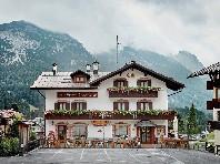 Hotel Albergo Venezia  - Last Minute a dovolená