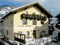 Appartements Mariandl - Last Minute a dovolená