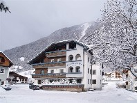 Hotel Mühlenerhof - Last Minute a dovolená